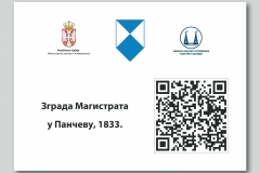 4 Kovacica - Mihajlo Pupin.cdr